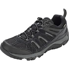 Merrell Outmost Vent GTX - Chaussures Homme - noir